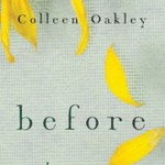 Book Review: Before I Go by Colleen Oakley