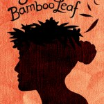 Book Recommendation: 'Scar of the Bamboo Leaf', by Sieni A.M.