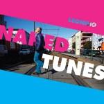 Music Review: Leonino – 'Naked Tunes'