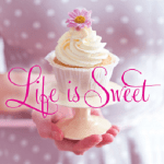 Book Review: 'Life is Sweet' by Elizabeth Bass