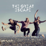Music Review: The Great Escape – 'The Great Escape'