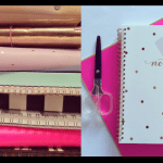 Journals and Pens, Oh My! Some Favourites