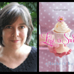 Author Spotlight: Elizabeth Bass
