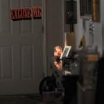 Music Review: Joe Blessett – 'Excuse Me'