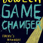 Book Review: 'Game Changer' by Tim Bowler