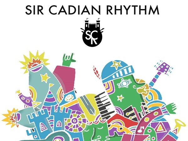 Sir Cadian Rhythm
