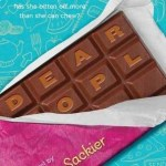 Book Review: 'Dear Opl' by Shelley Sackier