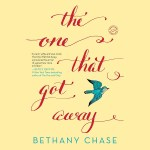 Book Review: 'The One that Got Away' by Bethany Chase