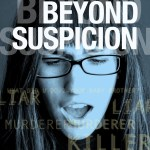 Book Review: 'Beyond Suspicion' by Catherine A. Winn