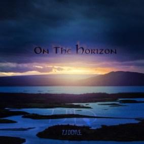 TJ Doyle On The Horizon on Sahar's Reviews