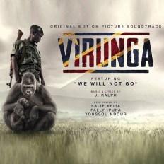 Virunga on Sahar's Reviews