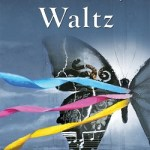 Book Review: 'Butterfly Waltz', by Jane Tesh