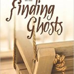 Book Review: 'Taking Leaps and Finding Ghosts', by Janet DeLee