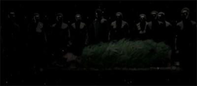 X-Files 002
