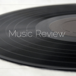 Music Review: Various Artists – Michael Jackson: The Remix Suite III