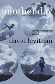 'Another Day', by David Levithan