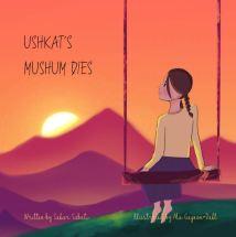 Ushkat's Mushum Dies