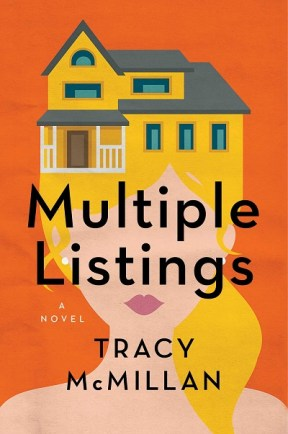 Reviews 2016 02 18 Book Review Multiple Listings Tracy McMillan