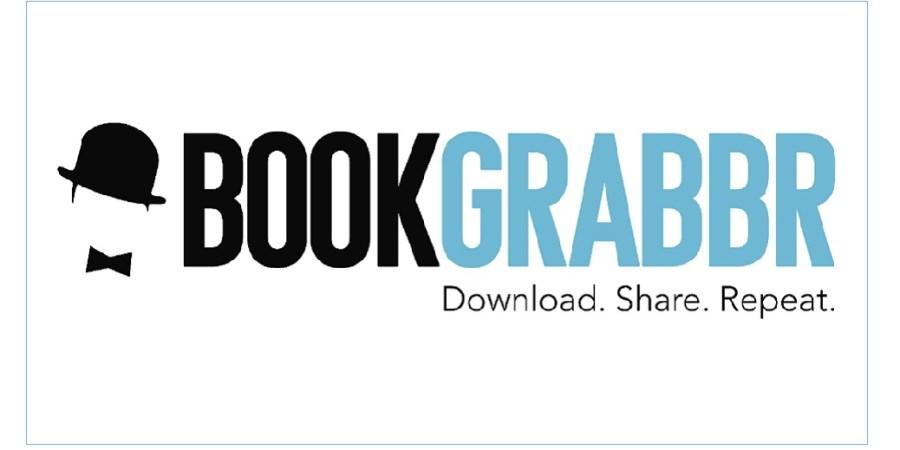 Sahar's Blog 2016 03 17 BookGrabbr