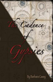 Reviews 2016 05 05 Book Review The Cadence of Gypsies Barbara Casey