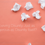 Perceiving Disunity: Just as Dangerous as Disunity Itself?