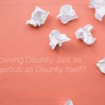 Perceiving Disunity: Just as Dangerous as Disunity Itself?