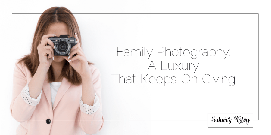 2018-04-13 Family Friday Toni 2 Family Photography A Luxury That Keeps On Giving