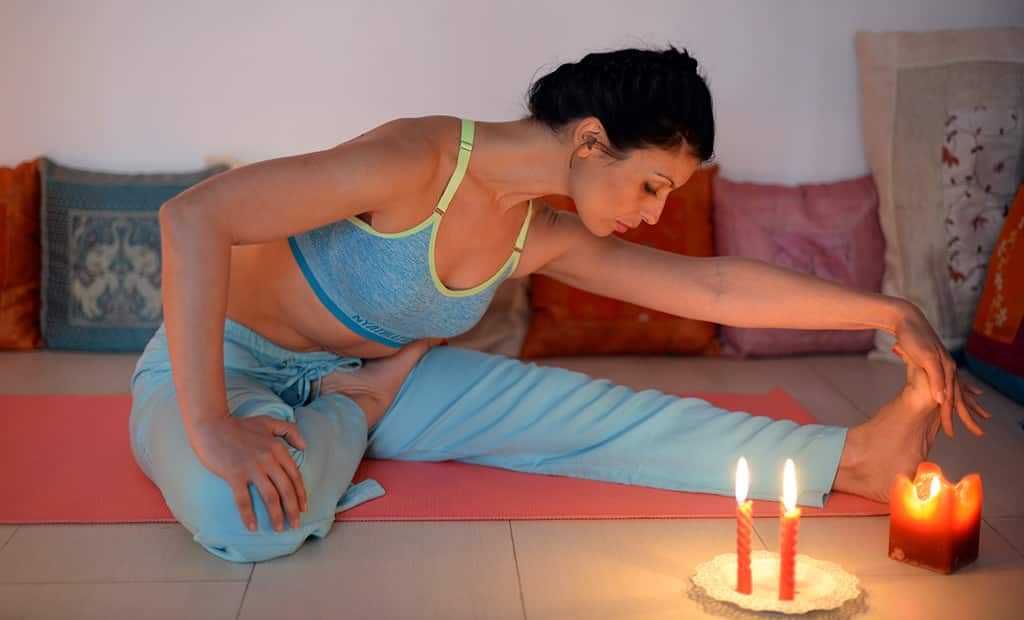 certified-yoga-training-featured