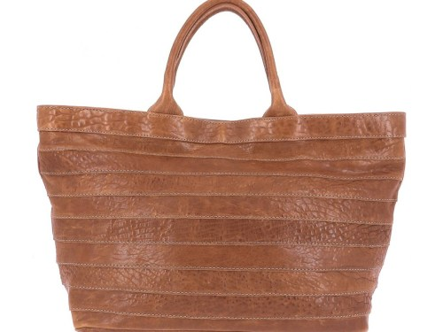 sac-cabas-cuir-marron-camel-charline