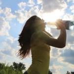 فيتامين د - فوائد ومصادر