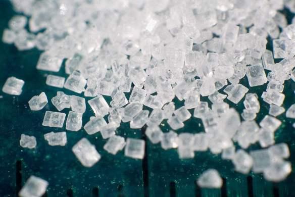 الإدمان على السكر - علاج الإدمان