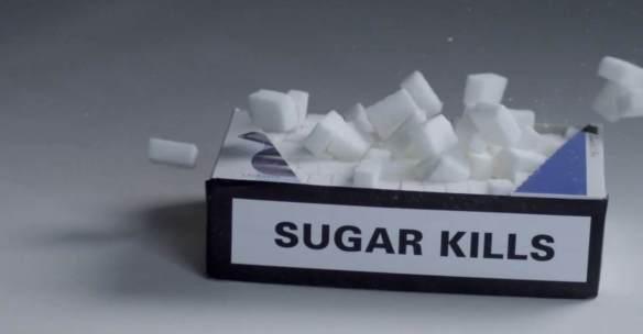 اسباب الإصابة بمرض السكري
