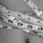 أفضل-رجيم-لتخفيف-الوزن