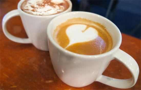مبيضات-القهوة-لتخفيف-الوزن