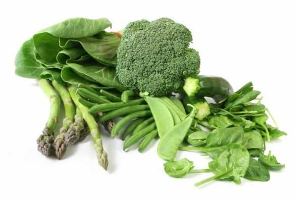 فوائد-فيتامين-ط-vitamin-k.jpg