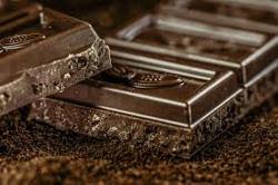 مأكولات-لزيادة-الطاقة-بشكل-طبيعي-فوائد-الصحية-الشوكولاته-الداكنة-.jpg