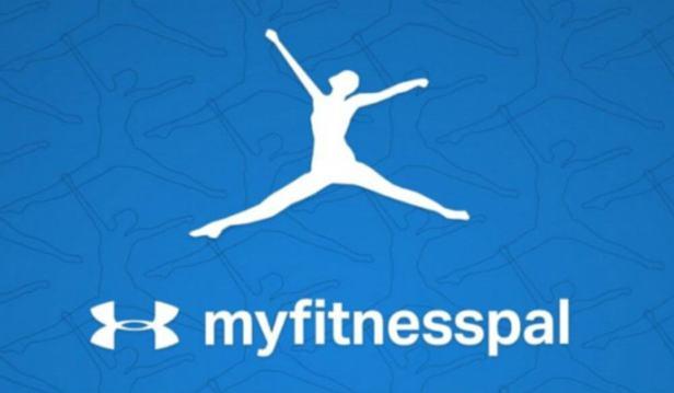 تطبيق MyFitnessPal