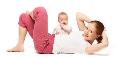 الرضاعة والوزن