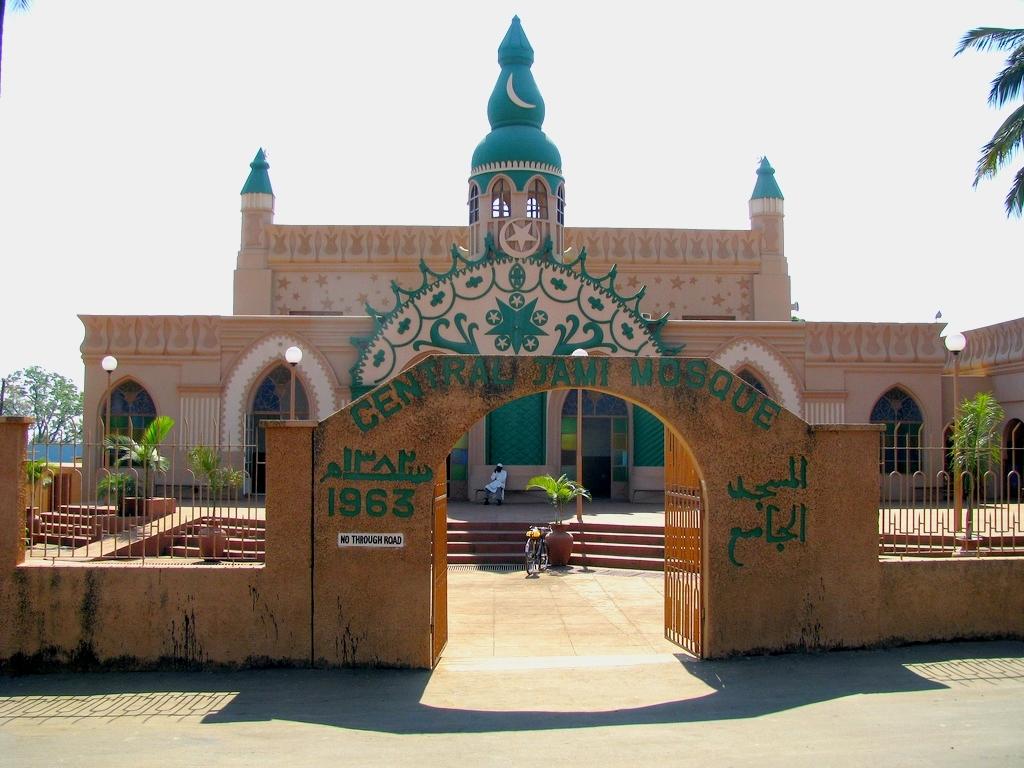 https://i2.wp.com/www.sahih-bukhari.com/image/mosque_monde/Zambia_Mosque_in_Chipata.jpg