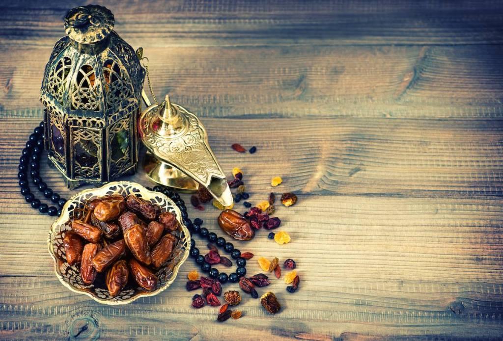 Praktische Tips voor een Gezonde Ramadan