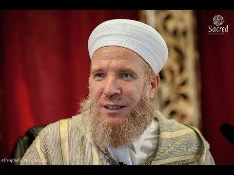 Mohammed al Yacoubi