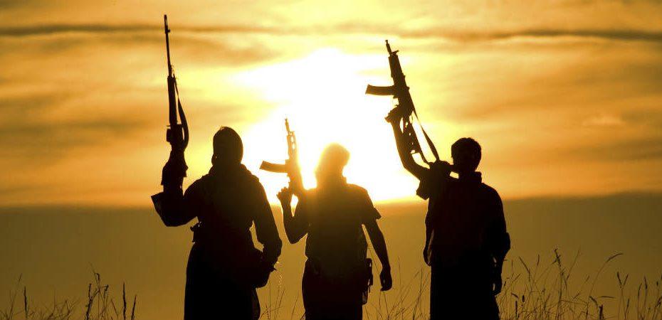 Extremisme islam