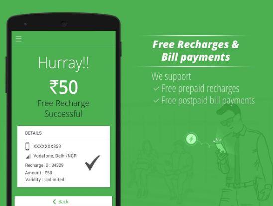 taskbucks mobile apps se paisa kamane ka tarika
