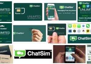 अब बिना इंटरनेट के चला सकते हैं WhatsApp, जानें कैसे
