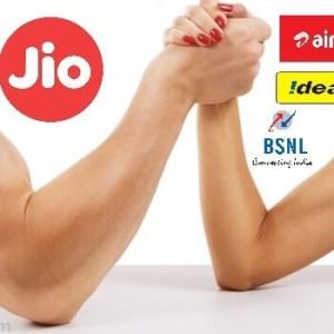jio-effect-on-airtel-bsnl-idea-vodafone