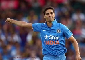 T-20 Series me nazar aayenge India ke tej gendbaaz Ashish Nehra