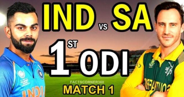 Ind-Vs-SA-India-Vs-South-Africa-1st-ODI-Match-2018 (1)