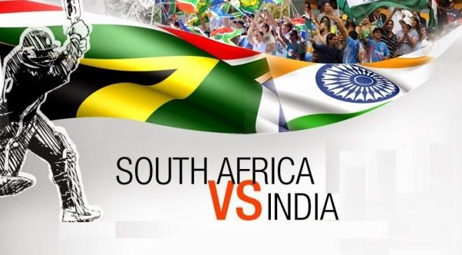 Watch-India-Vs-SA-2nd-ODI-Match-Live-Stream-Scorecard-Result-Winner-2015