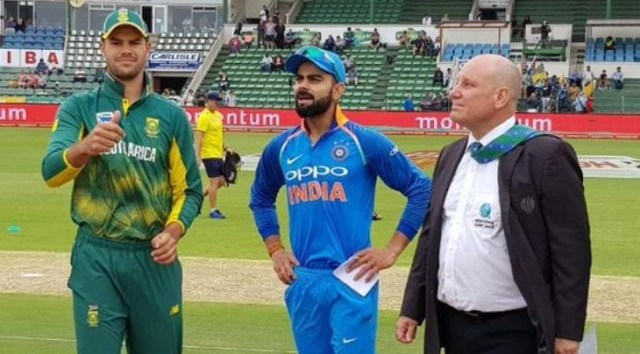 india_vs_south_africa_toss