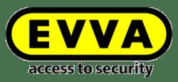 Evva Partner Logo